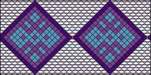 Normal pattern #98087