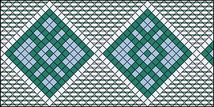 Normal pattern #98090