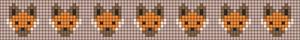 Alpha pattern #98121