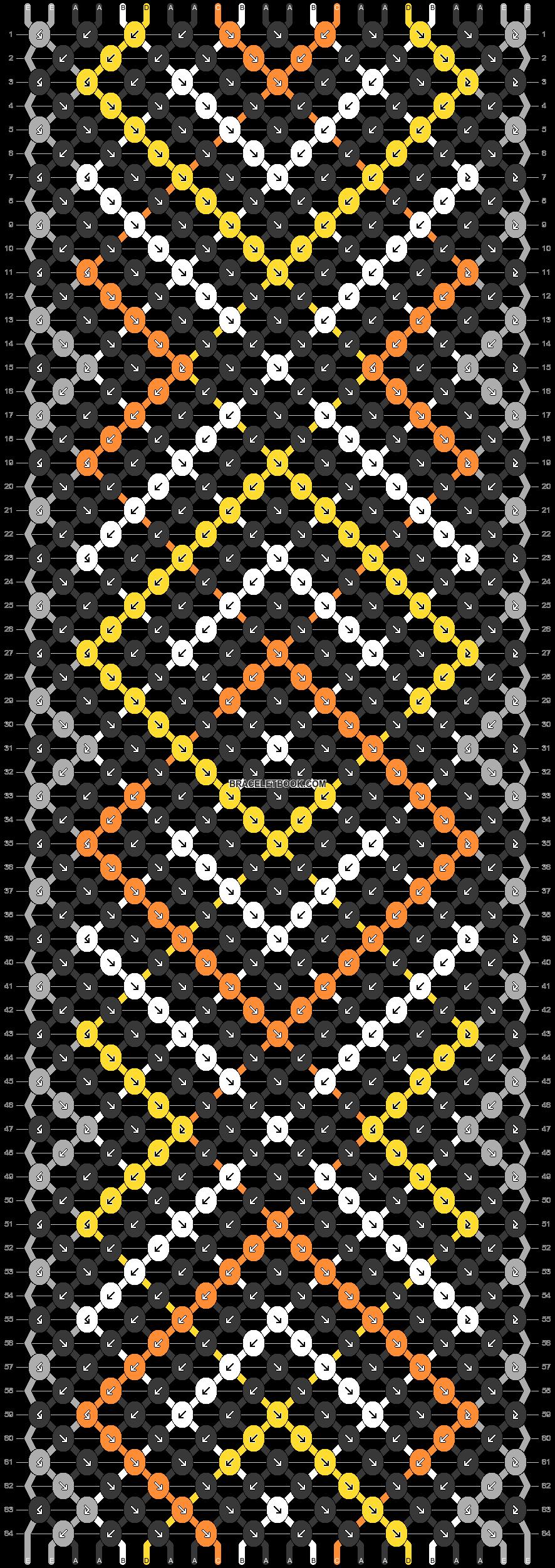 Normal pattern #98128 pattern