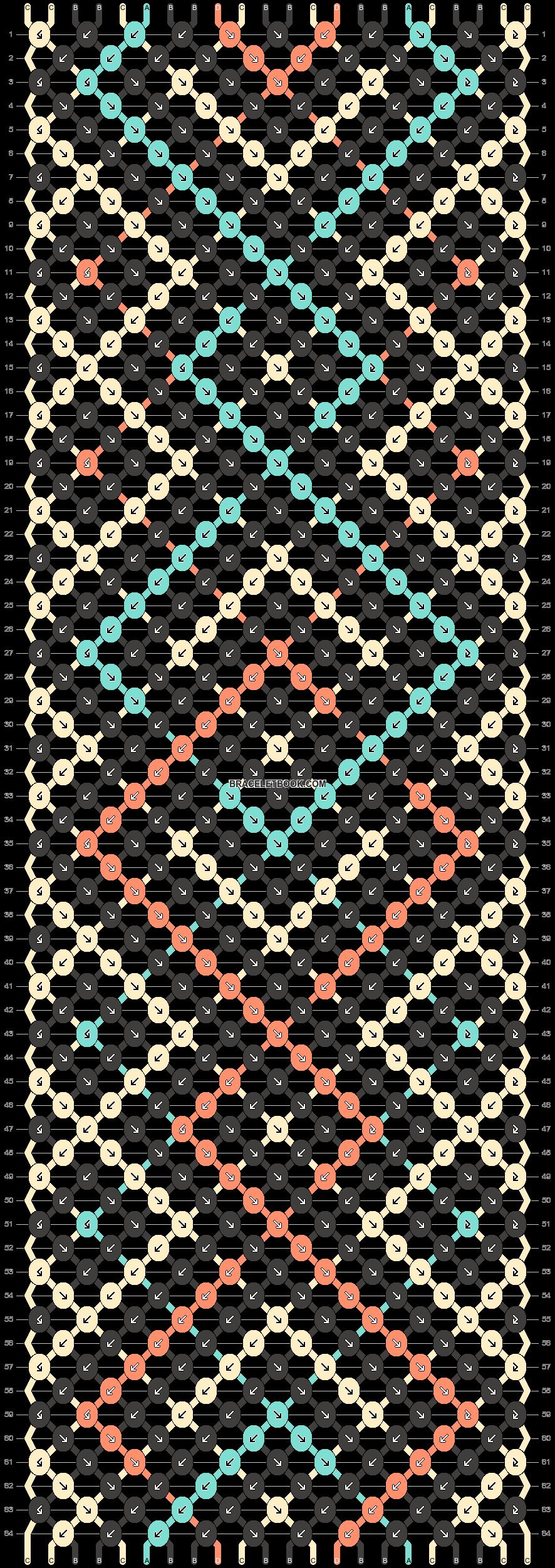 Normal pattern #98130 pattern