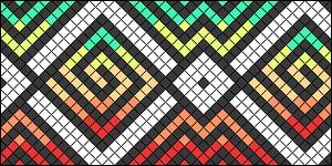 Normal pattern #98158