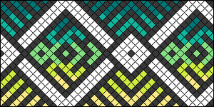 Normal pattern #98160