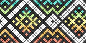 Normal pattern #98162