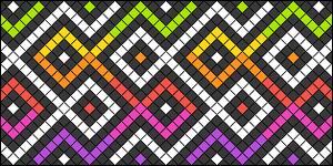 Normal pattern #98209