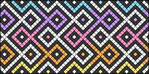 Normal pattern #98210