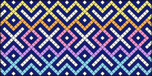 Normal pattern #98211