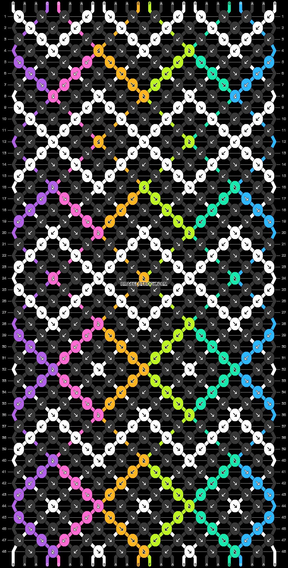 Normal pattern #98214 pattern