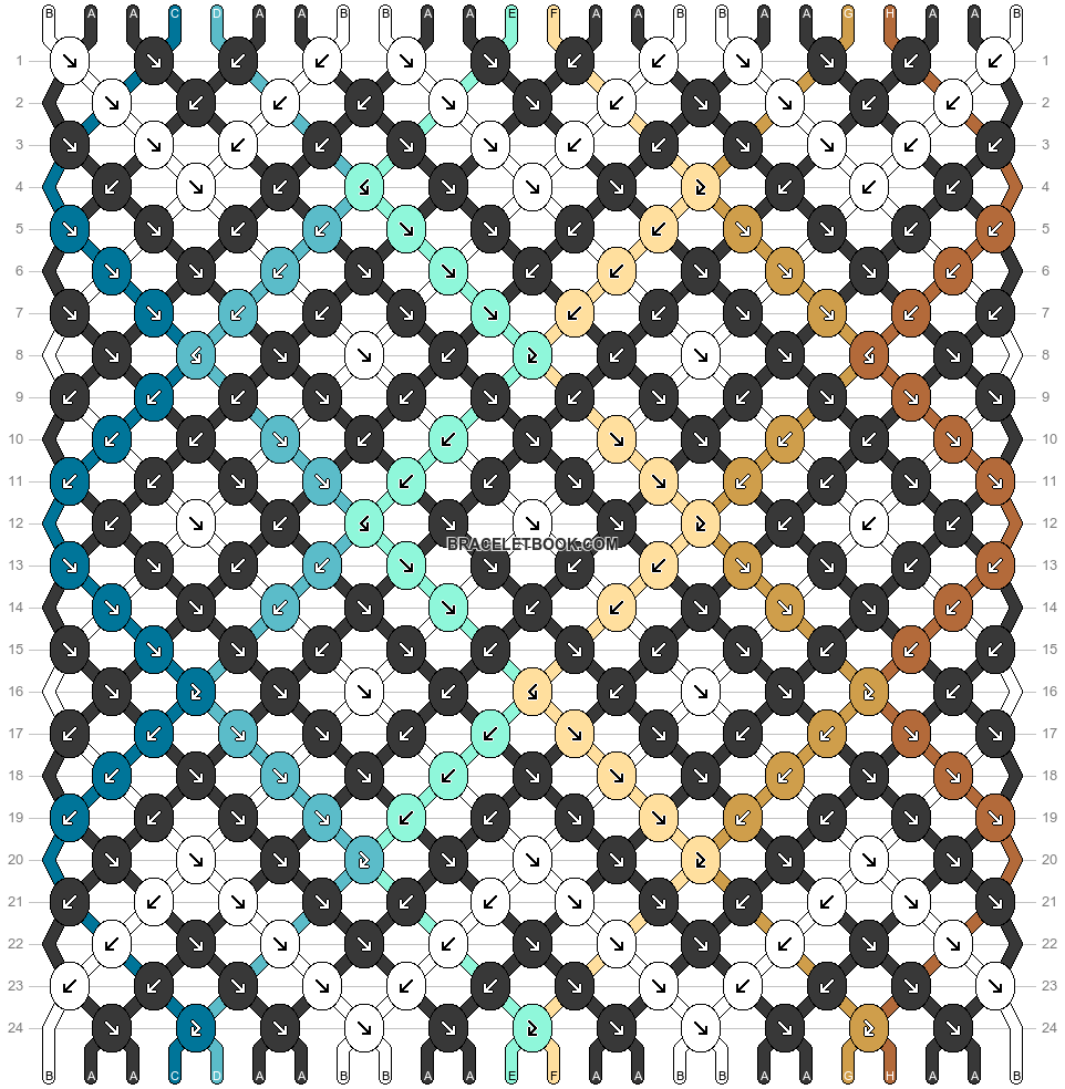 Normal pattern #98216 pattern