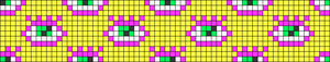 Alpha pattern #98248
