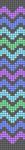 Alpha pattern #98266