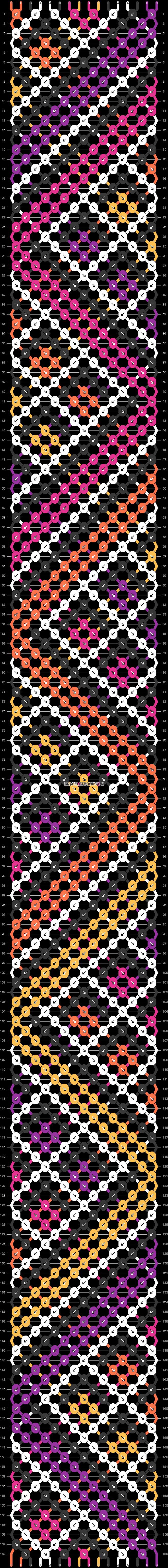 Normal pattern #98275 pattern