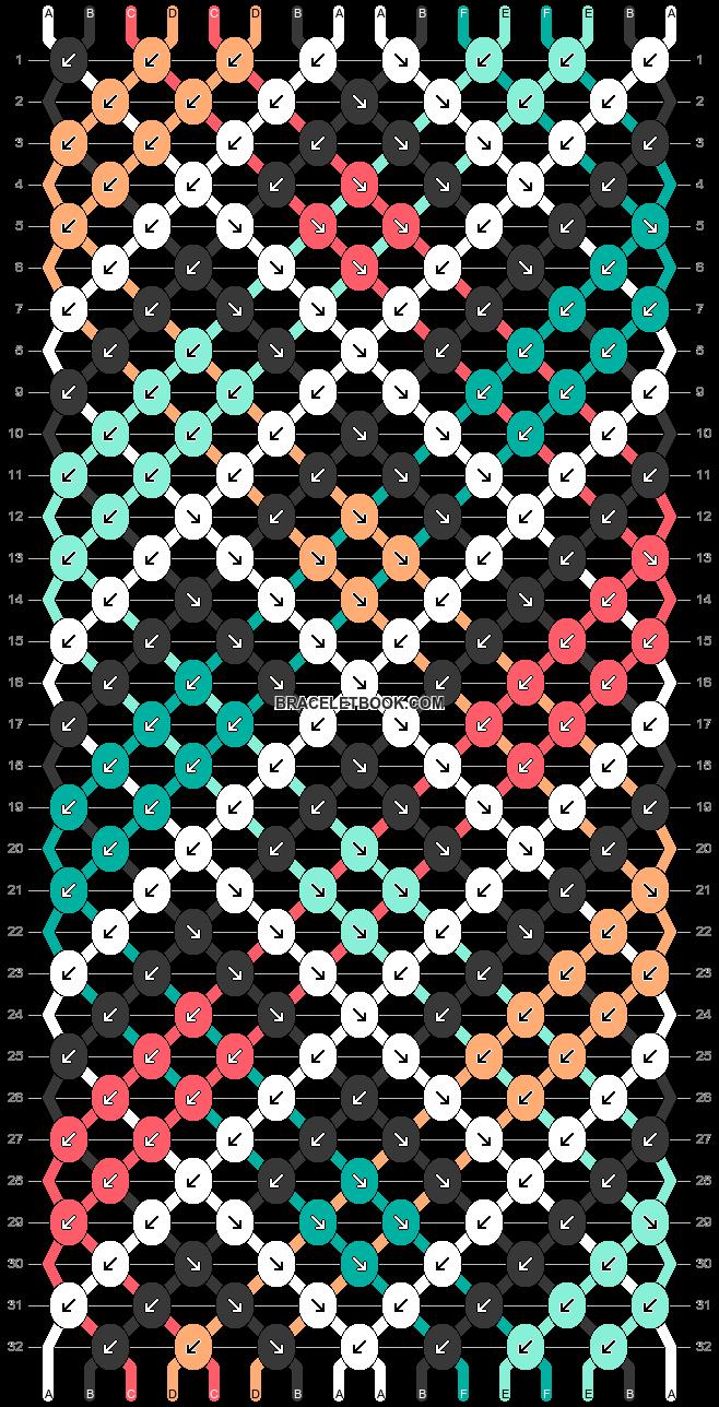 Normal pattern #98277 pattern