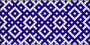 Normal pattern #98302