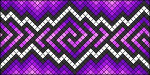 Normal pattern #98304