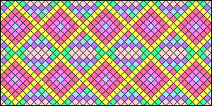 Normal pattern #98305