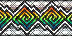 Normal pattern #98310
