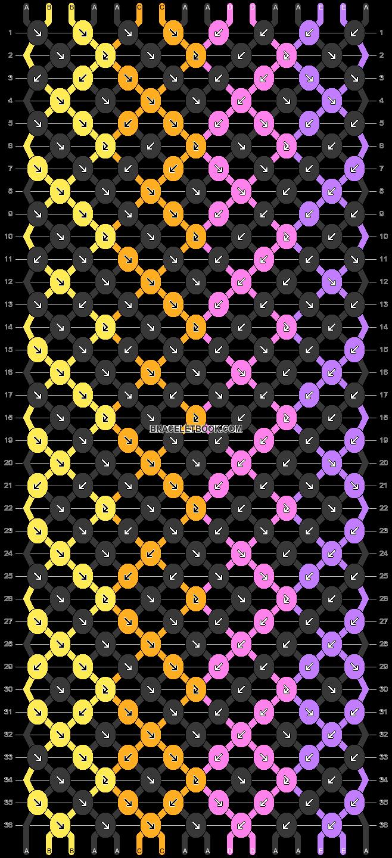 Normal pattern #98325 pattern