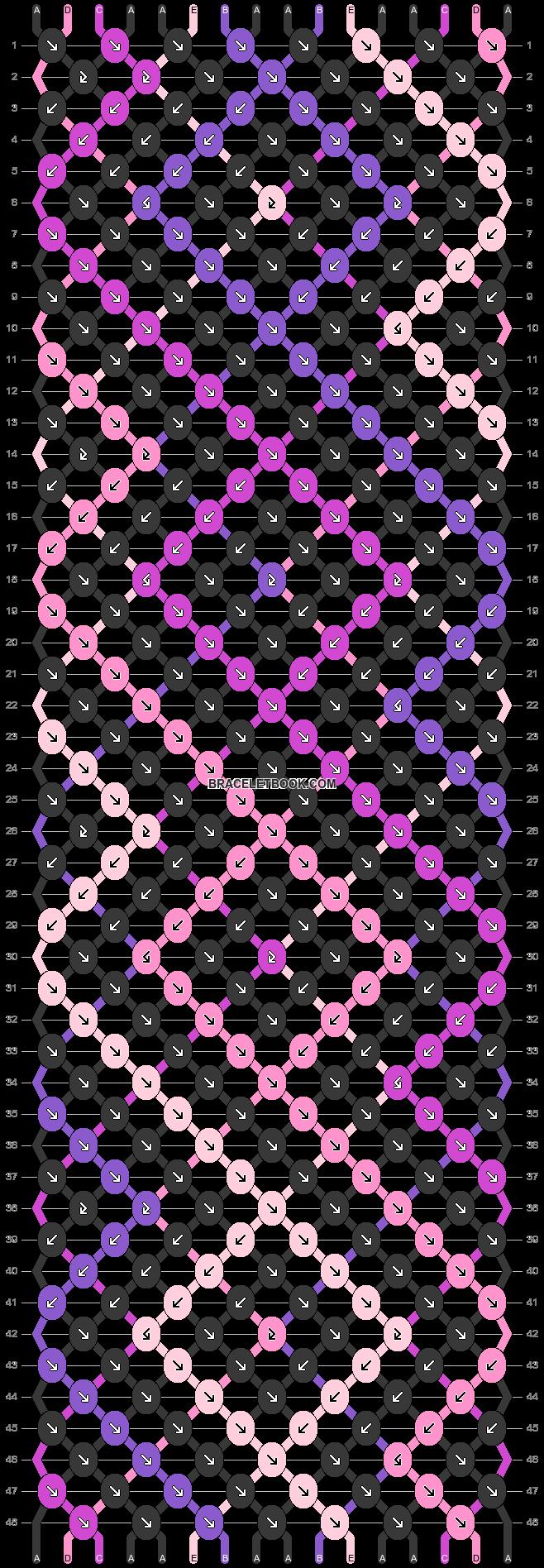 Normal pattern #98329 pattern