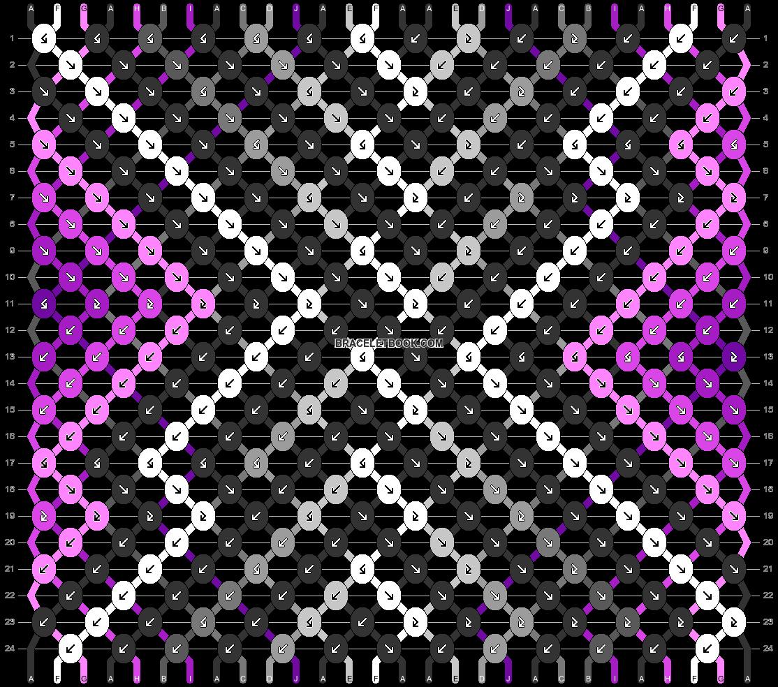 Normal pattern #98333 pattern