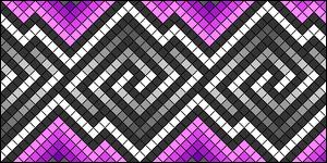 Normal pattern #98333