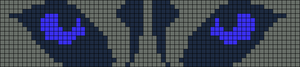 Alpha pattern #98371