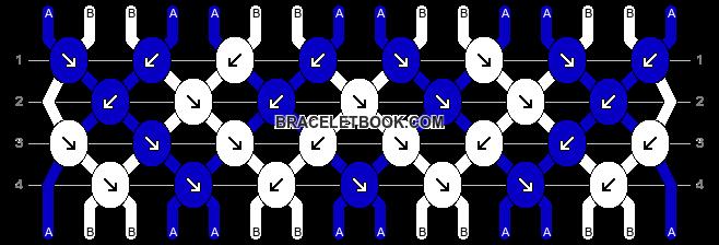 Normal pattern #98420 pattern