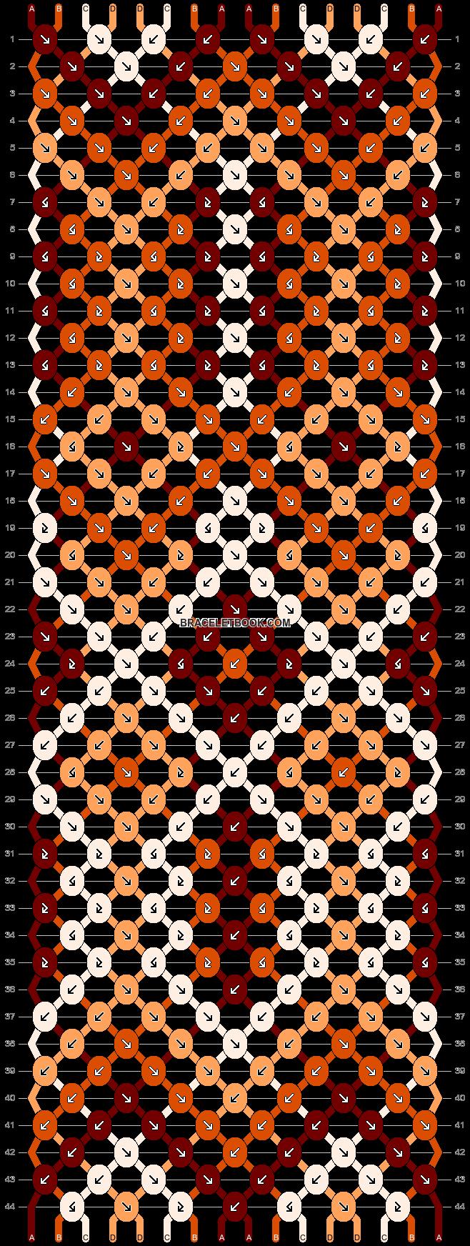 Normal pattern #98428 pattern