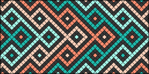 Normal pattern #98472