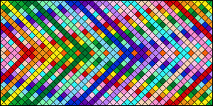Normal pattern #98489