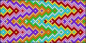 Normal pattern #98501