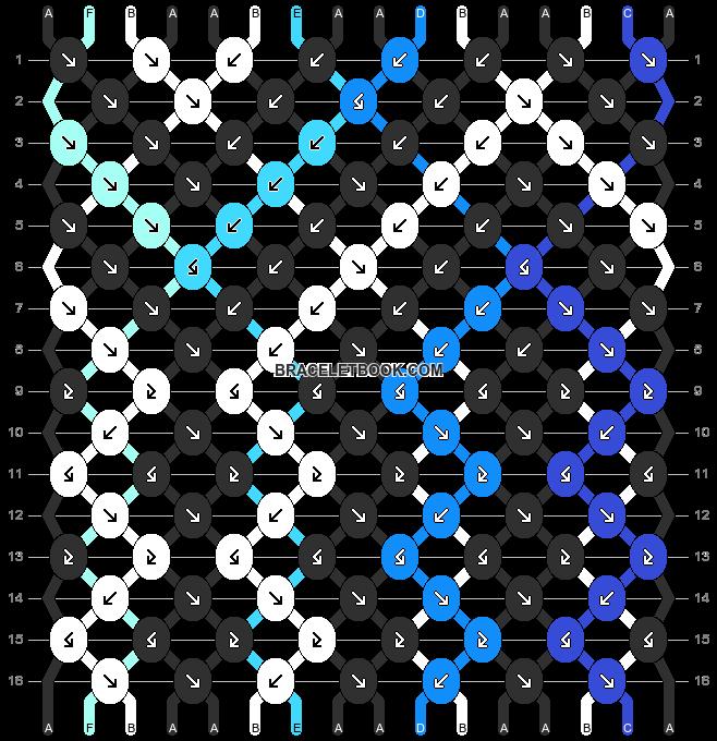 Normal pattern #98536 pattern