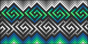 Normal pattern #98542