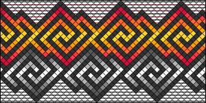 Normal pattern #98547