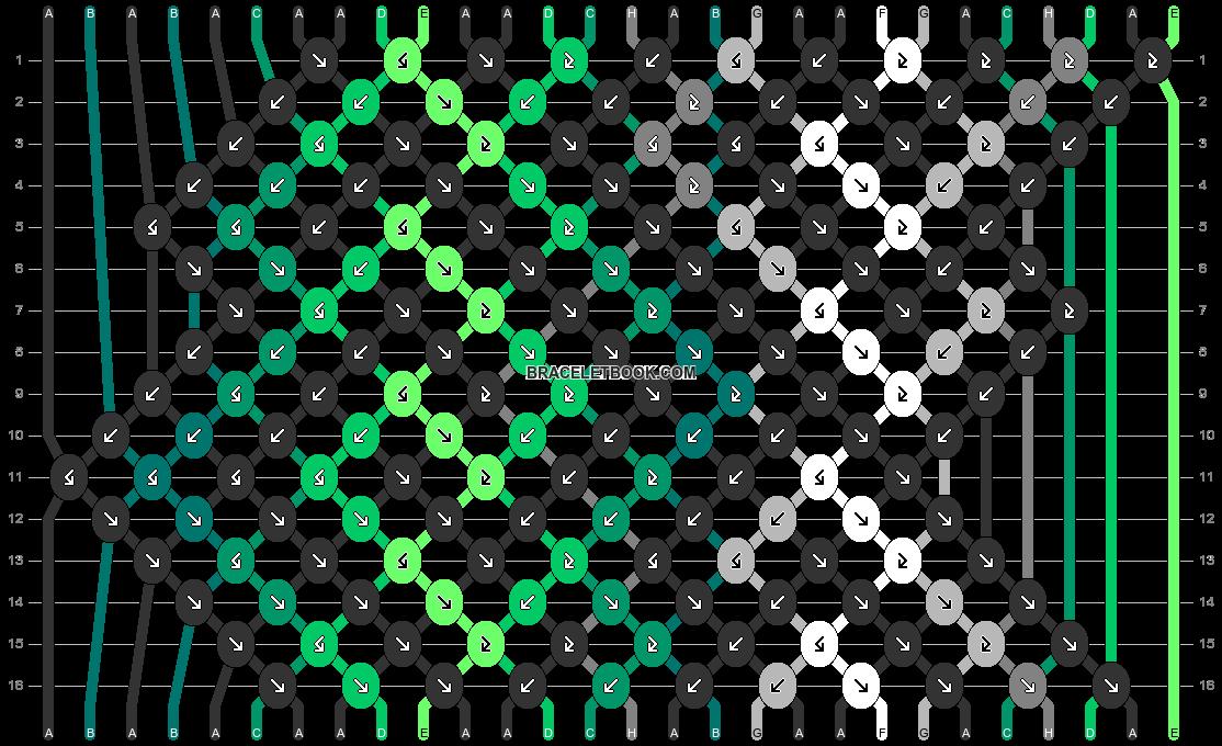 Normal pattern #98560 pattern