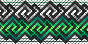 Normal pattern #98560