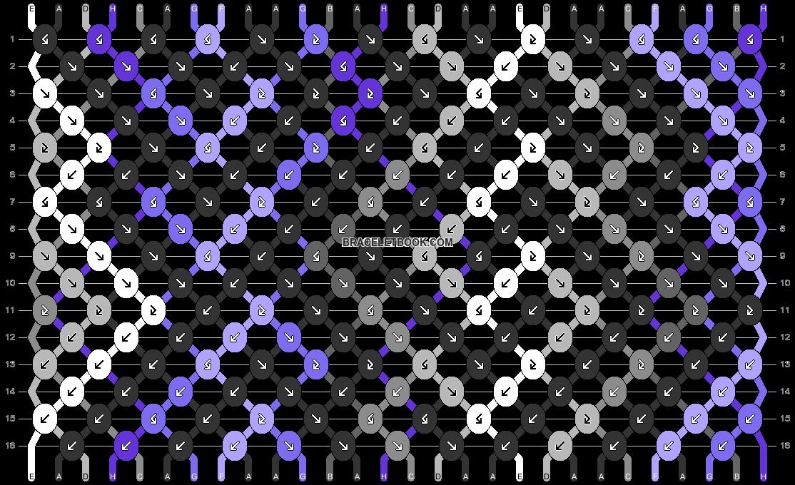 Normal pattern #98561 pattern