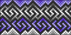 Normal pattern #98561