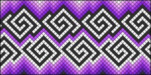 Normal pattern #98563