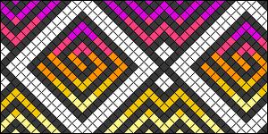 Normal pattern #98624