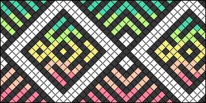 Normal pattern #98626