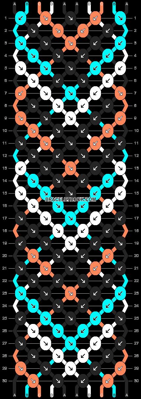 Normal pattern #98629 pattern
