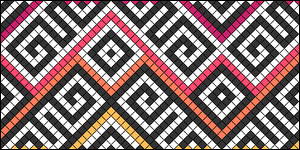 Normal pattern #98661