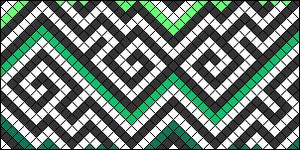 Normal pattern #98664
