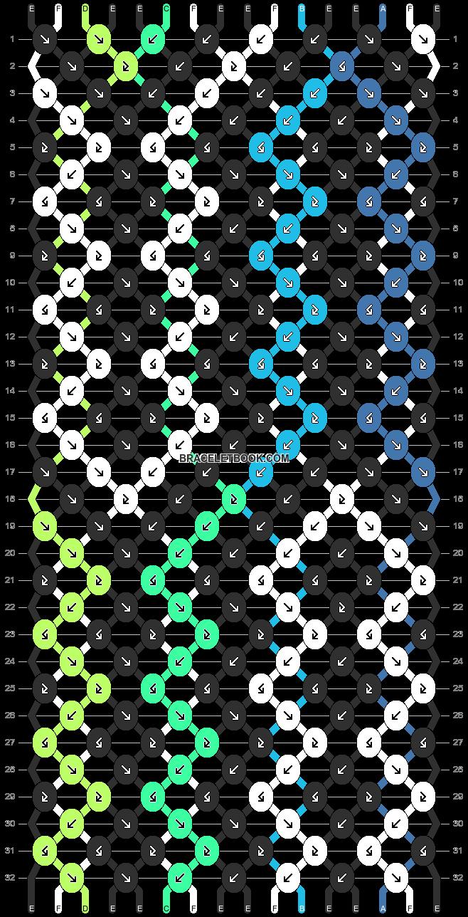 Normal pattern #98697 pattern