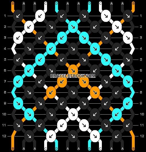 Normal pattern #98715 pattern