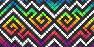 Normal pattern #98731