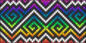 Normal pattern #98741