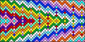 Normal pattern #98807
