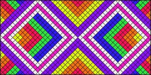 Normal pattern #98892